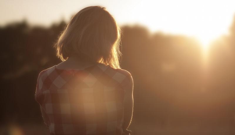 5 Beliefs Limiting Your Success